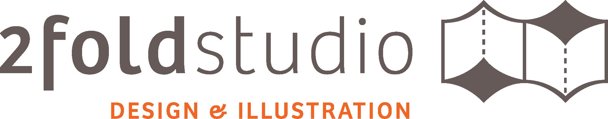 2 Fold Studio