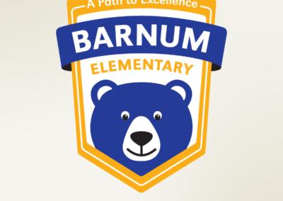 Barnum Elementary
