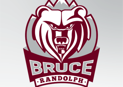 Bruce Randolph