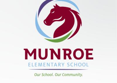 Munroe Elementary